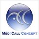 logo-medicallconcept