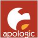 logo_apologic